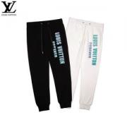 LOUIS VUITTON 3色可選 2019限定セール  デニムパンツ 爆発的な人気 ルイ ヴィトン ファッションスタイルへの鍵