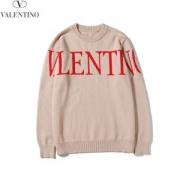 2019ファッション秋冬人気コーディネート サイズ感で心配な方ご相談 ヴァレンティノ VALENTINO プルオーバー 2色可選