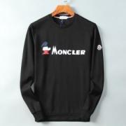 モンクレール MONCLER プルオーバーパーカー 4色可選 今季特に注目したい2019人気色 絶妙な秋冬カラーおすすめ