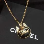 シャネル CHANEL ネックレス 秋冬のオシャレスタイルのマストお得 2019 AWコレクション人気