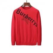 バーバリー BURBERRY 2色可選 プルオーバーパーカー  甘すぎない可愛さ秋冬コーデ 2019 AWコレクション人気