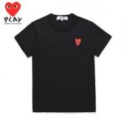 耐久性に優れ コムデギャルソン COMME des GARCONS 2020秋冬 半袖Tシャツ 3色可選 コムデギャルソン コピー ブランド