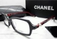 センスが良いスーパー コピー ブランド コピー 透明サングラス メガネのフレーム ブラック ワインレッド_品質保証