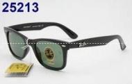 ストリート系 に大人気Rayban レイバン 人気サングラス ファッション小物_品質保証