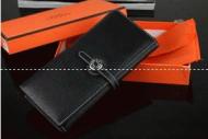 お買い得セール使いやすいHERMES エルメス 財布 コピー ドゴン 大容量 小銭入れおしゃれ 本革 レザー ロングウォレット_品質保証