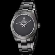 人気のファッションアイテム ロレックス ROLEX  2018春夏新作男性用腕時計