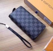 LOUIS VUITTON2色可選 プチプラファッション 財布 ルイ ヴィトン大人気商品再入荷!