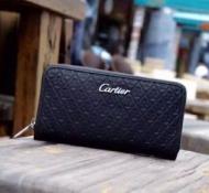 2018年流行 財布カルティエ最安値挑戦中 CARTIERおしゃれ感度が高まる