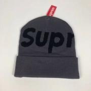 人気沸騰アイテム ニット帽 Supreme  Big Logo Beanie SUP 4色可選2018新作大注目