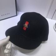 新作数量限定セール グッチ GUCCI国内即発  2色可選 帽子/キャップ 新着エレガント