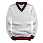 好感度の高い人気販売 グッチ GUCCI 奥ゆかしい ウールコート 4色可選 冬の定番スタイル