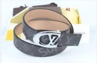 夏に爆発的な人気 メンズ/レディース  多色可選 ベルト2019人気新色が登場  ルイ ヴィトン LOUIS VUITTON