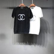 2019に人気もまだまだ継続しています 春夏で限定セール! スーパー コピー ブランド コピー 半袖Tシャツ 2色可選