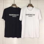 2色可選 2019年最新ファッション バランスもとりやすい GIVENCHY ジバンシー Tシャツ/ティーシャツ