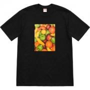 シュプリーム半袖tシャツスーパーコピーsupreme 偽物 販売 プリント清潔感 HOT人気セール 存在感絶大スタイル 最前線新作