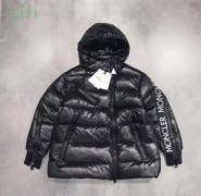 程良いハリ感で高級感のある仕上 ダウンジャケット 新生活をフレッシュに彩る2019秋冬新作 人気 ランキング  MONCLER モンクレール