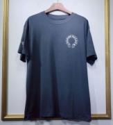 クロムハーツ CHROME HEARTS 半袖Tシャツ 最新ファッション、トレンドアイテム 2019魅力的な新作