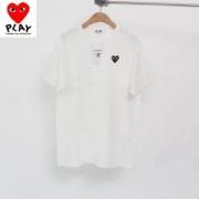 超人気美品◆   COMME des GARCONS ブランドコピー 2020秋冬 半袖Tシャツ 9色可選